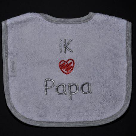 Slab_papa_wit
