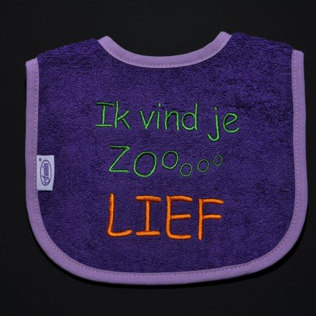 Slab_vind_je_zooo