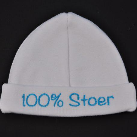 Muts_100_stoer
