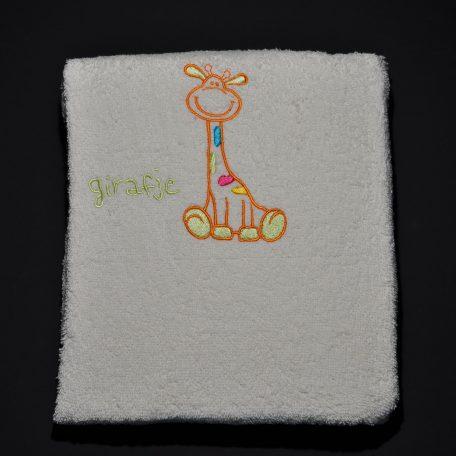 Waskussen_giraf_or