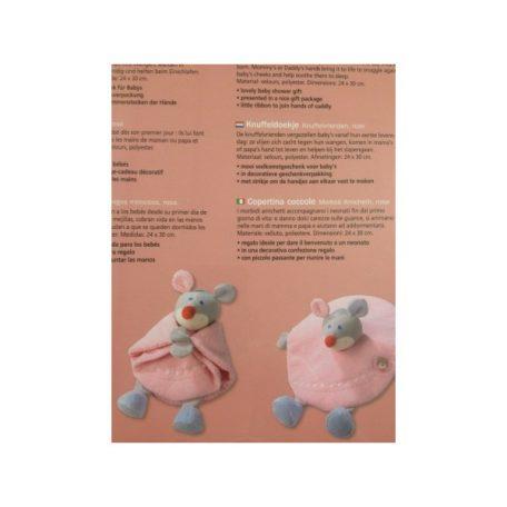 knuffeldoek-knuffelvrienden-roze