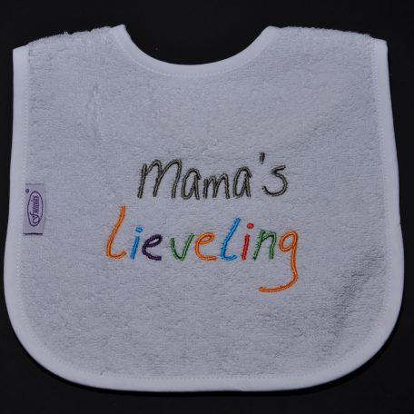 lieveling_mama