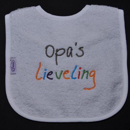 lieveling_opa