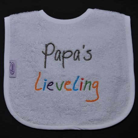 lieveling_papa