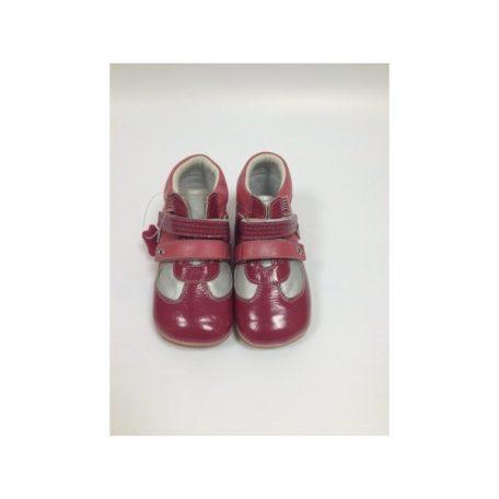 schoenen-flex-zool-fuchsia (1)
