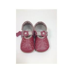 Oxxy Schoenen Flex zool Fuchsia/Pink