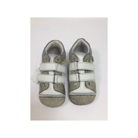 schoenen-flex-zool-grijs (1)
