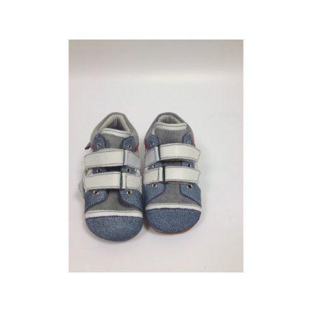 schoenen-zachte-zool-blue (1)
