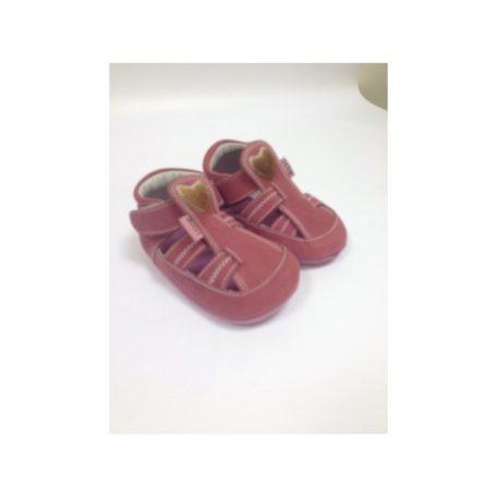 schoenen-zachte-zool-fuchsia-open