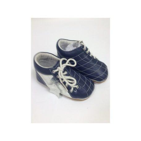schoenen-zachte-zool-navy