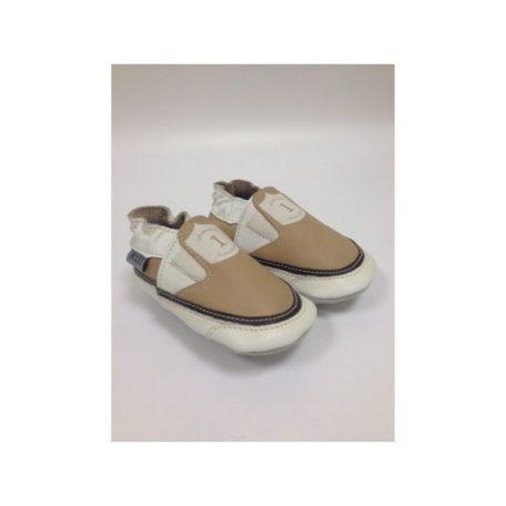 schoenen-zachte-zool-sand