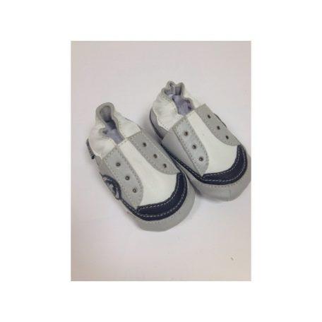 schoenen-zachte-zool-silver