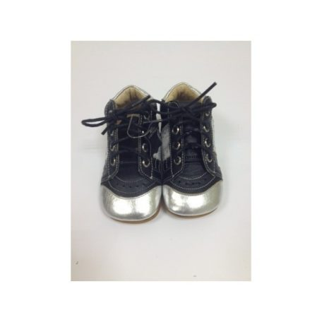 schoenen-zachte-zool-zwart