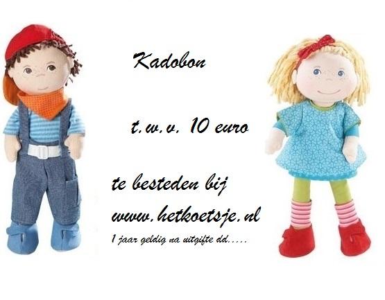 voorkant website kadobon 10 euro.jpg.1
