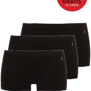 Ten Cate Woman Basic Short 3-pack
