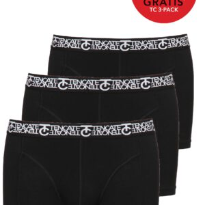 Ten Cate Heren short 3-pack