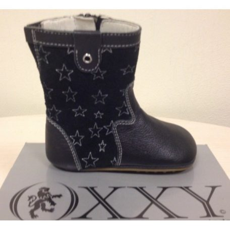 schoenen-flex-zool-bruin (1)