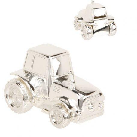 nap04057-silver-plated-tractor-money-box-bambino-by-juliana