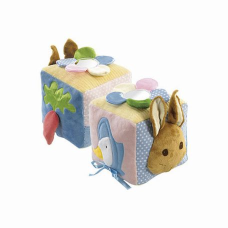 toy05609-peter-rabbit-activity-cube