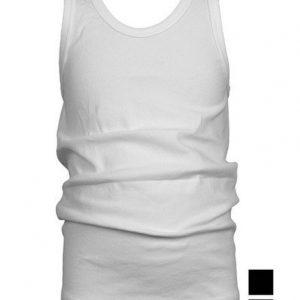 Beeren Young Jongens hemd wit