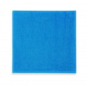 Spuugdoekje Funnies Uni Line Turquoise