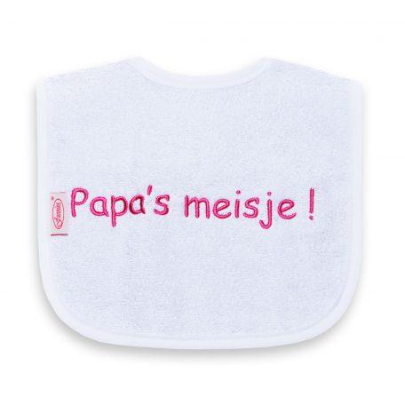 1Slab_papas_meisje_151249