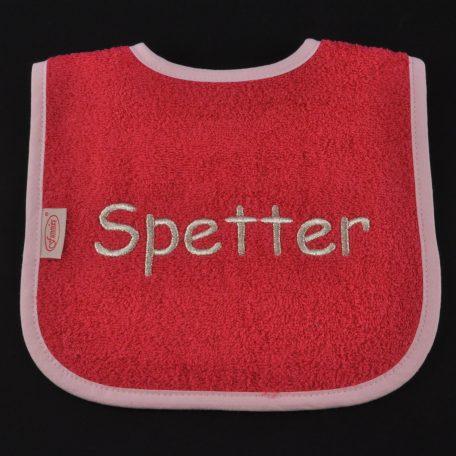 Slab_Spetter