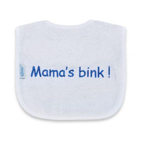 Slab_mamas_bink_212435