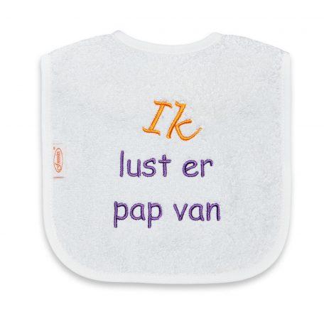 Slab_pap_van_212335