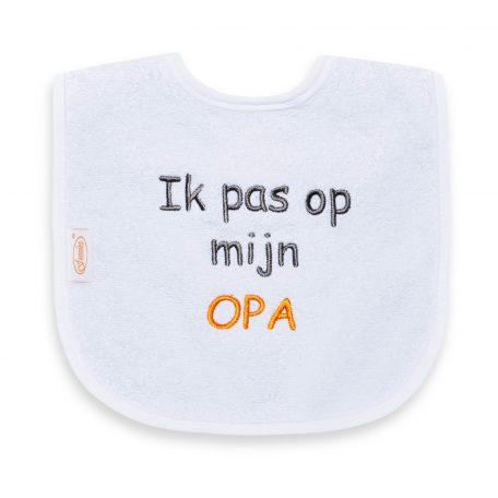 Slab_pas_op_opa_222147