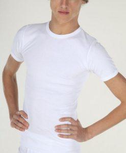 AKTIE PAKKET t-shirts 4HALEN 3BETALEN