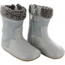oxxy-booty-winterlaars-7049-grey