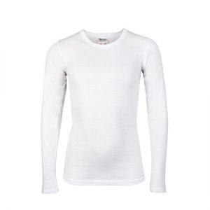 d35757f604f t-shirt/mouwloos shirt – Het Koetsje
