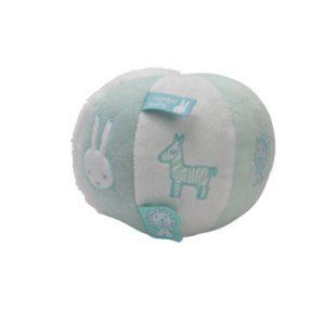Nijntje Mint Safari Speelbal (NIJN416)