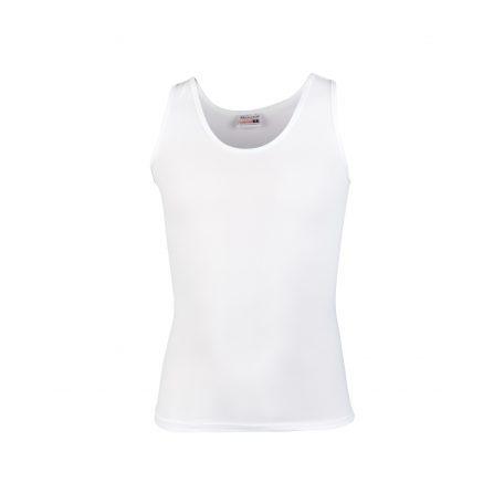 0002091_beeren-young-meisjes-hemd