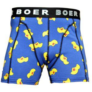 Boer Boer Heren Boxer Klomp