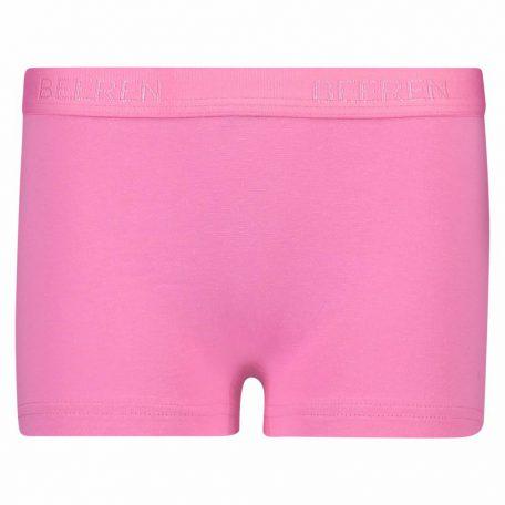 beeren-ondergoed-beeren-meisjes-boxershort-comfort