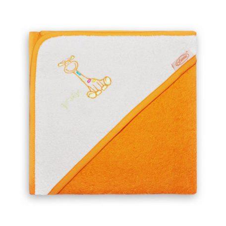1badcape-giraf-or-or-768×768