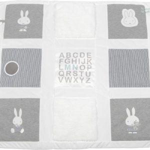Nijntje ABC Boxkleed (NIJN575)