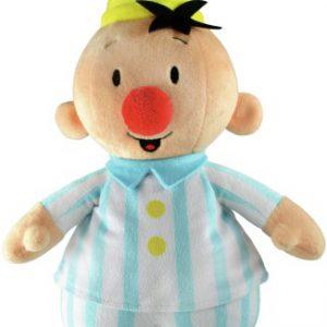 Bumba Pluche Bumba in pyjama (MEBU00003990)