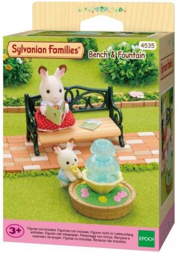 sylvanian4535