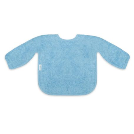 mouwslab-blauw-768×768
