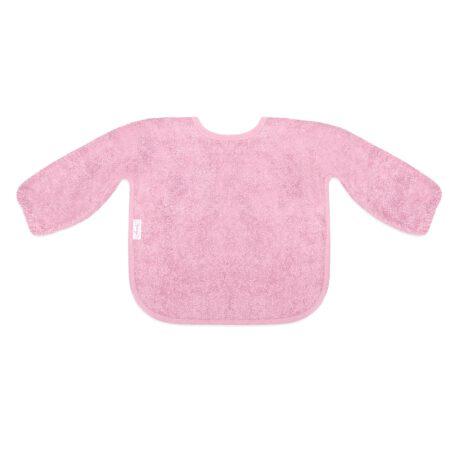 mouwslab-roze-1