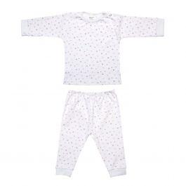 pyjama-sterre